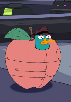 Phineas a Ferb III (27)