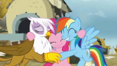 My Little Pony V (8)