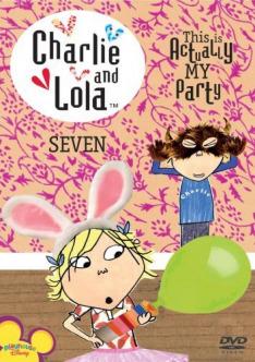 Karlík a Lola