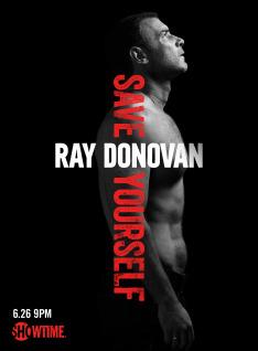 Ray Donovan IV (12)