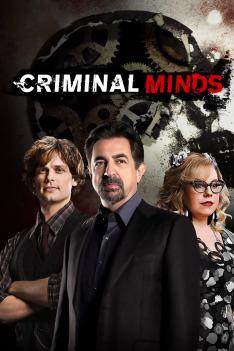 Myšlenky zločince XIV (14)