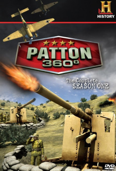 Generál Patton (Vždy v čele)