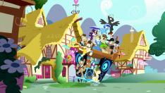My Little Pony V (9)