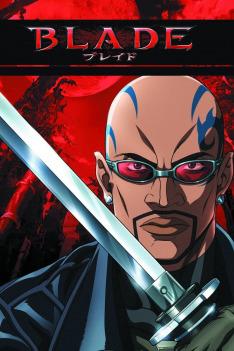 Mstitel Blade (3)