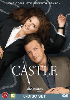Castle na zabití VII (18)