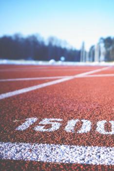 Atletika: IAAF Diamond League 2019