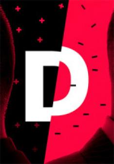 Duel (Psychiatrická péče)