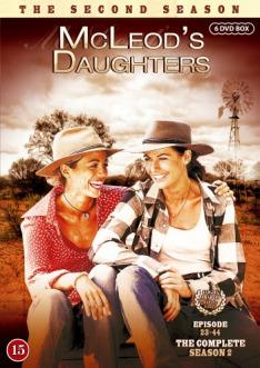 McLeodovy dcery II (14)