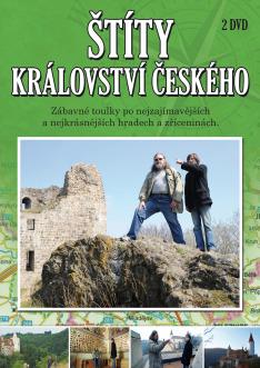 Štíty království českého (5)