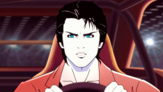 Moonbeam City I (8)