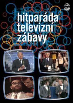 Hitparáda televizní zábavy