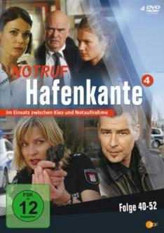 Policie Hamburk XI (11)