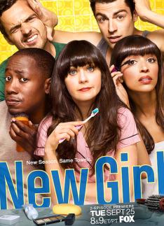 Nová holka II (13)