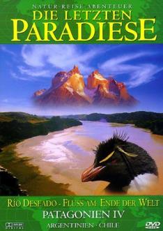 Poslední ráje (15)
