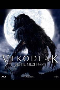 Vlkodlak: Bestie mezi námi