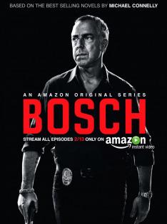 Bosch I (8)