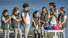 MasterChef Junior V (4)