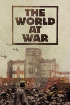 Svět ve válce (8)