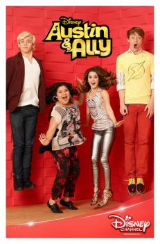 Austin a Ally IV (2)