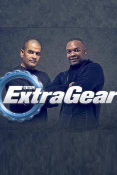 Top Gear speciál: Když se nedaří (2)