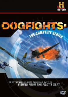 Letečtí stíhači v boji (Blízký východ)