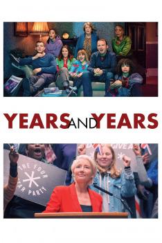 Roky a roky (3)
