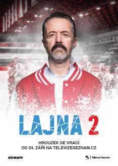 Lajna II (4)