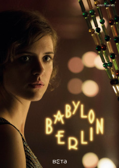Babylon Berlín (15)
