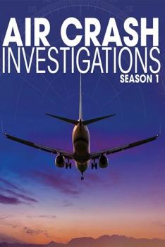 Letecké katastrofy (Omezené možnosti)