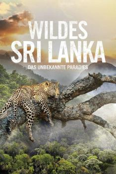 Divoká Srí Lanka (2)
