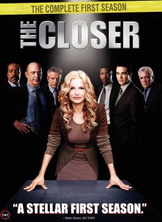 Closer I (3)