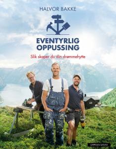Norské domy snů III (10)