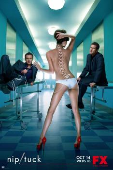 Plastická chirurgie s. r. o. VI (3)