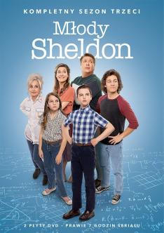 Malý Sheldon III (21)
