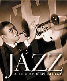 JAZZ (Swing – čirá radost (1935–1937))