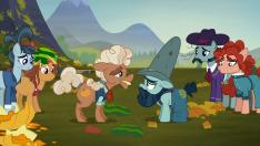 My Little Pony V (23)