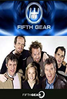 Fifth Gear XXVIII (3)