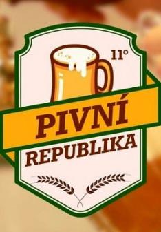 Pivní republika (Pivovar Kytín)