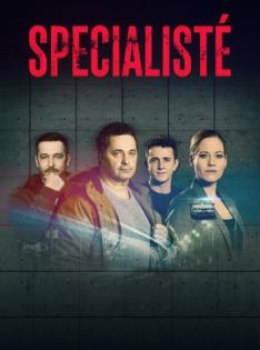 Specialisté (Tvůrčí krize)