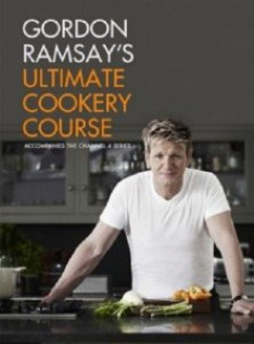 Gordon Ramsay: Mistrovské vaření (7)
