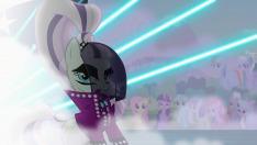 My Little Pony V (24)