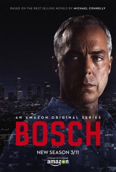 Bosch II (10)