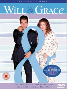 Will a Grace (10)