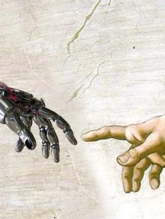 Tajemství bioniky (6)