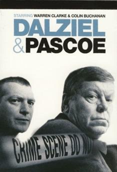 Dalziel a Pascoe III (4)