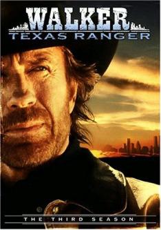 Walker, Texas Ranger III (16)