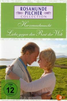 Rosamunde Pilcher: Láska navzdory celému světu