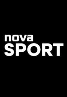 Odpolední Sportovní noviny