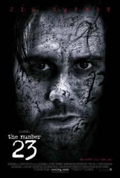 Číslo 23