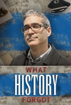 Bílá místa historie II (8)